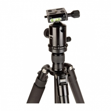 Kenro LG Travel Tripod With Ball head