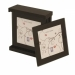 Kenro Photo Coaster Holder With 4 Coasters