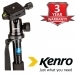 Kenro Photo Monopod kit With Ball head