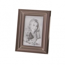Kenro Reveal 7x5-Inch Classic Black Frame