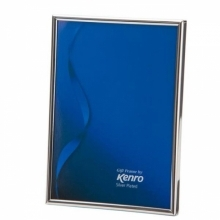 Kenro 8x8 Inch Symphony Classic Photo Frame