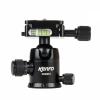 Kenro Small BC1 Advanced Triple Action Ball Head