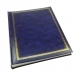 Kenro Sonata Blue Self Adhesive Album