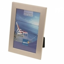 Kenro 6x4-Inch Tempo Frames - Display Box Of 6 Frames