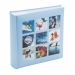 Kenro Winter Holiday 6x4-Inch Montage Memo Album 200