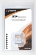 Kingston 1GB SD Secure Digital Elite Pro 50X Memory Card