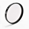 Kood 58mm 1B Skylight Filter