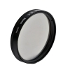 Kood 58mm Circular Polarizer Filter