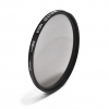Kood 58mm ND4 Neutral Density Filter