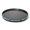 Kood 58mm ND400 Neutral Density Filter