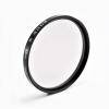 Kood 62mm 1B Skylight Filter