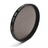 Kood 62mm ND8 Neutral Density Filter