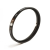 Kood 62mm UV Protector Glass Filter