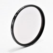Kood 67mm 1B Skylight Filter