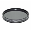 Kood 67mm Circular Polarizer Filter