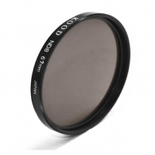 Kood 67mm ND8 Neutral Density Filter