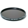 Kood 72mm ND400 Neutral Density Filter