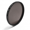 Kood 72mm ND8 Neutral Density Filter