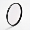 Kood 77mm 1B Skylight Filter