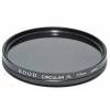 Kood 77mm Circular Polarizer Filter