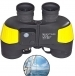 LaScala LSF 7x50 Marine Floating Binocular with Reticule & Compass