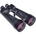 LaScala LST Astronomical 25x100 Waterproof Binocular