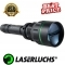 Laserluchs 5000 Infrared LED Light