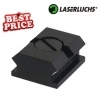 "Laserluchs Weaver To 1/4"" Whitworth Adaptor"