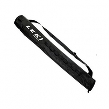 Leki Carry Bag for Trekking Poles