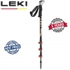 Leki FS Carbon 4 Section Monopod Trekking Pole