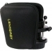 Lensbaby Control Freak Case