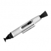 LensPen Digital Lens Cleaning Pen