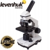 Levenhuk 2L PLUS Moonstone Microscope