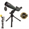 Levenhuk Blaze 70 PLUS 20-60x70 Spotting Scope