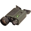 Luna optics 6x50 Digital Daytime/Night Vision Bi-Ocular