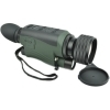 Luna optics LN-DM60-HD 6-30x Digital HD Night Vision Monocular
