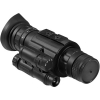 Luna optics LN-EM1-MS Elite Mini Generation 2 Night Vision Monocular