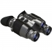 Luna optics LN-PBG1M 1x Generation 1 NV Binocular and Headgear Kit