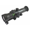 Luna Optics Elite 3x Gen2+ Night Vision Riflescope