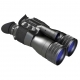 Luna Optics 5x48 Premium Gen-1 Night Vision Binoculars