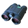 Luna Optics 8x42 Laser Rangefinder Waterproof Binoculars