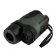 Luna Optics 2x Digital Night Viewer Monocular