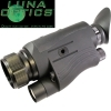 Luna Optics LN-DM50-HRSD NV Digital Monocular