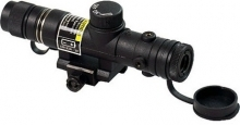 Luna Optics LN-EIR-2 Infra Red Illuminator Small Screw Connector