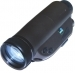 Luna Optics LN-EM50 Generation-2+, Elite 5x Monocular