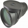 Luna Optics LN-L100 High Magnification Lens