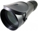 Luna Optics LN-L165 High Magnification Lens