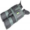 Luna Optics LN-NVB5 Night Vision 5x50 Roof Prism Binoculars