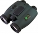 Luna Optics LN-SB25 Night Vision 2.5x29 Binoculars