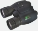 Luna Optics LN-SB50 Generation 1 Night Vision Binoculars